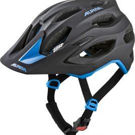 ALPINA CARAPAX 2.0 – Kask rowerowy Enduro
