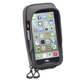 KAPPA KS957B – Uchwyt na telefon lub GPS