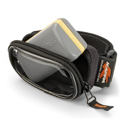KAPPA KS961 - Torba na ramię lub nadgarstek 1