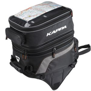 KAPPA LH201 - Torba na zbiornik magnetyczna 3040L 1