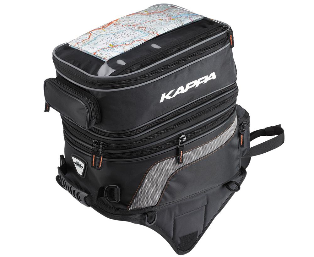 KAPPA LH201 – Torba na zbiornik magnetyczna 3040L 1