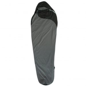 ROCKLAND ULTRALIGHT 600 8
