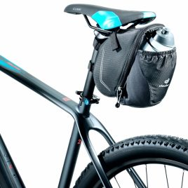 DEUTER BIKE BAG BOTTLE – Torebka pod siodełko