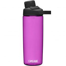 CAMELBAK CHUTE MAG 600 ml – Butelka