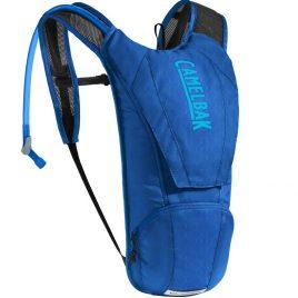CAMELBAK CLASSIC 85 OZ – Plecak rowerowy 3l z bukłakiem