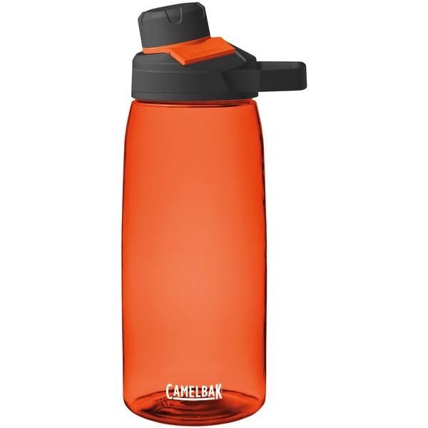 CAMELBAK CHUTE MAG 1L – Butelka c1513_801001