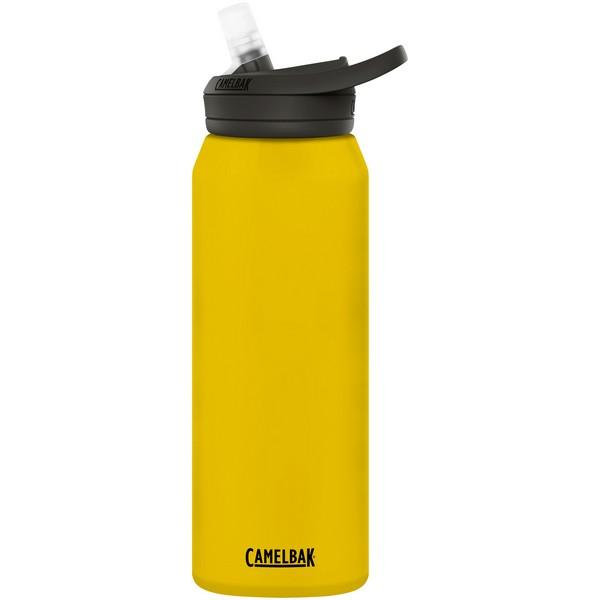 CAMELBAK EDDY+ VACUUM INSULATION 1L – Kubek termiczny c1650_701001